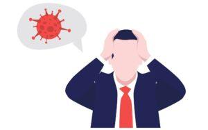 Dlaczego polskie przedsiębiorstwa nie upadają pomimo pandemii